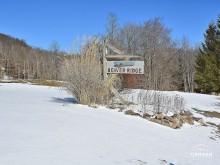 Beaver Ridge 248, Sloan-Bear Hideaway in Canaan Valley