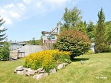 Beaver Ridge 248, Sloan-Bear Hideaway Thumbnail Image