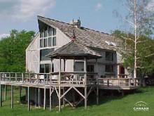 Orsinger's Barn Thumbnail Image