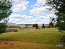 Deerfield Village 109 in Canaan Valley